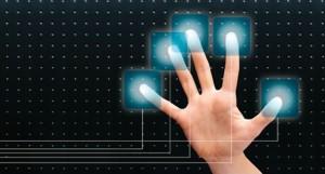 Digitalisierung in Marketing und Vertrieb