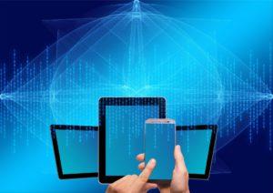 KMUs schneller wachsen