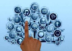 Strategische Fragen der Marketing Automation