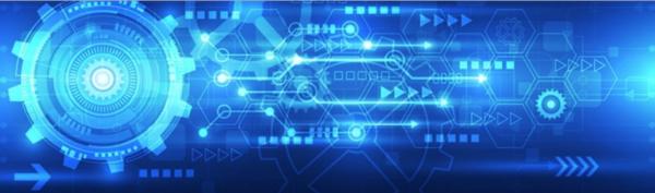IoT und die Zukunft der Marketing Automation