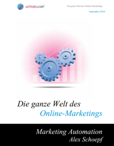wifimaku-ebook-marketing-automation-3