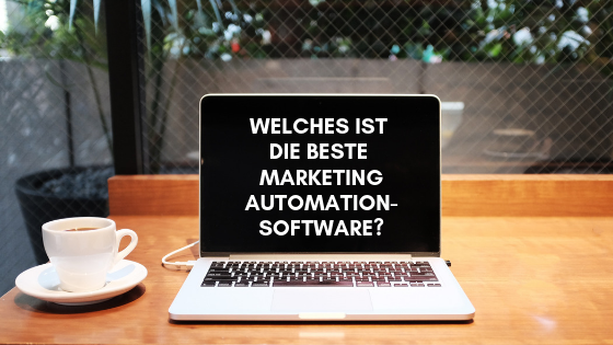 Thumbnail of https://www.marketingautomation.tech/welche-marketing-automation-software-ist-die-beste/