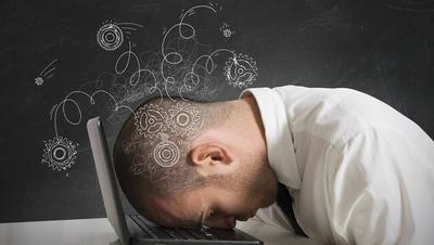 Mit Marketing Automation 10 Probleme beim Vermarkten lösen