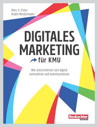 Presse: Publikationen Marketing Automation 4results AG Download