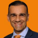 Alex Schoepf – Community Host