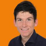 Léon Koller – Junior Marketing Spezialist und Community Manager