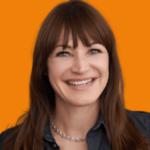 Viola Frey – Projektleiterin / CMO
