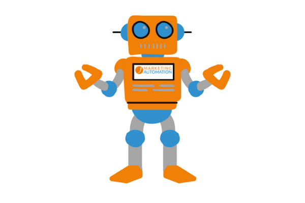 Tools Marketing Automation Community