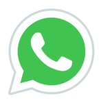 WhatsApp Alex Schoepf
