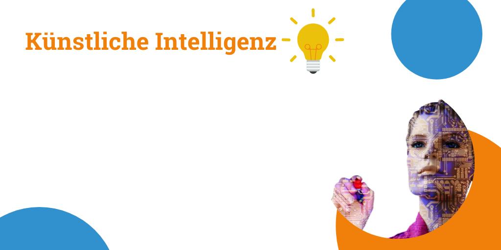 ai künstliche intelligenz